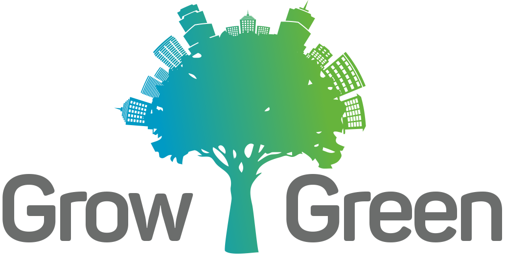 growgreen-logo-final-1032x532.png